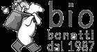 BONATI_GRIGIO