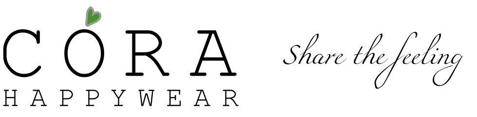 LOGO CORA-01