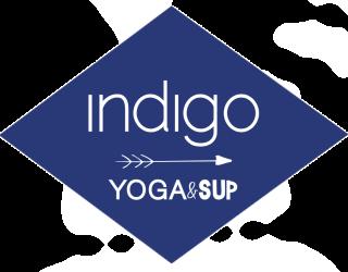 yoga e sup copia