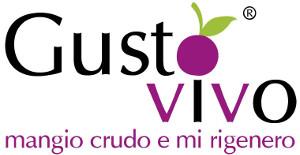 Gusto Vivo Logo Definitivo R w300