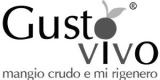 Gusto-Vivo-Logo-Definitivo-R-w300