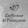 zafferano-100x100