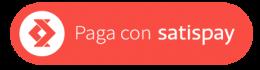 paga-con-satispay-rosso[1]