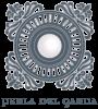 Logo Perla del Garda VETTORIALE-01