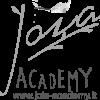 logo-joia-1-768x380