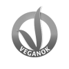 logoVegan_ok-100x100