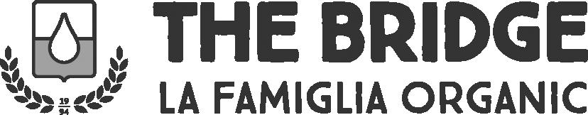 Logo_Symbol_1994_Logotype_RGB_Web_horizontal_L