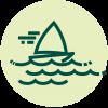 barca-02