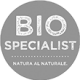 biospecialist